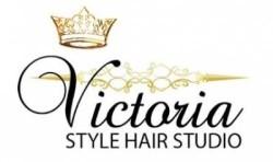 Victoria Hair Studio