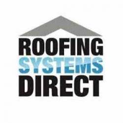 Roofing Systems Direct Ltd - Conservatory Roofs Surrey