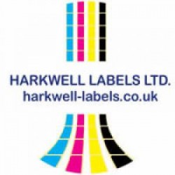 Harkwell Labels Ltd - Label Manufacturers in Dorset, UK