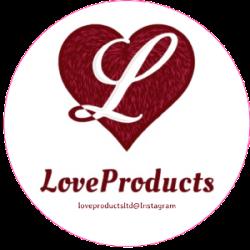 LoveProductsLtd (Pampas grass home decor )
