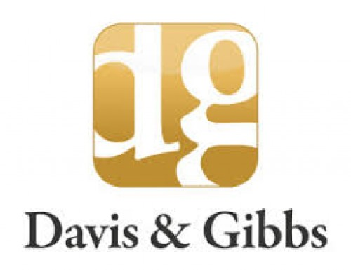 Davis & Gibbs Estate Agent Oval