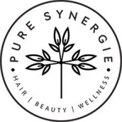 Pure Synergie Beauty