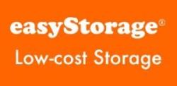 easyStorage Croydon self storage
