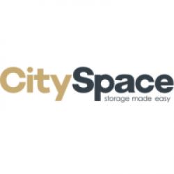 CitySpace Storage Bloomsbury, Central London