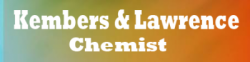Kembers & Lawrence Chemist