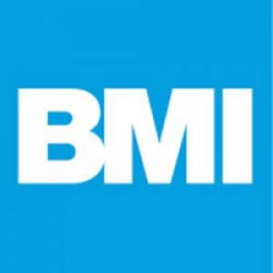 BMI Group UK Limited - Sealoflex Cold Applied Liquid Roofing