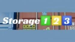 Storage123 - Self Storage Units Aberdeen