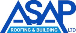 ASAP Roofing & Building Ltd - Emergency Roofer