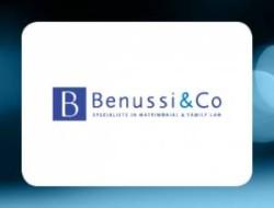 Benussi & Co | Divorce Solicitors Birmingham