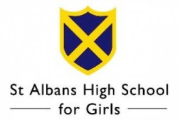 St Albans High School for Girls