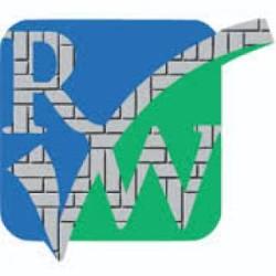 RightWay Contractors - North Benfleet Paving Contractors