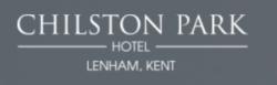 Chilston Park Hotel, Lenham, Kent