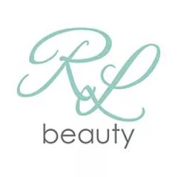 RL Beauty Treatments