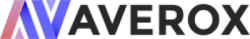 Averox Solutions Ltd