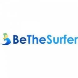 bethesurfer - Post Your Blog