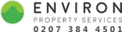 Environ Property Services Ltd