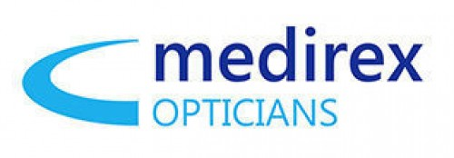 Medirex Opticians