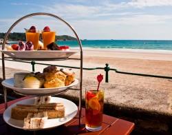 LHorizon Beach Hotel & Spa, St Brelades Bay, Jersey