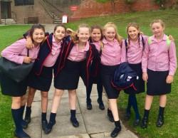 St George's School, Ascot