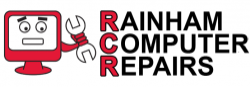 Rainham Computer Repairs