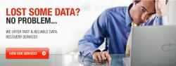 Data Clinic Ltd