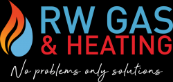 RW Gas and Heating Ltd