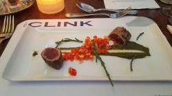 The Clink Charity & Restaurants