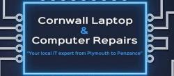 Cornwall Laptop And Computer Repairs
