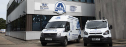 Gas Services Dulwich Heating & Boiler Repairs