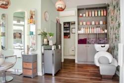 Kiki Hair & Beauty Salon