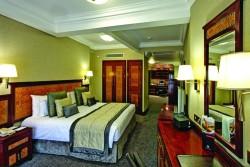Leonardo Royal Hotel London