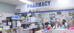 Paxton Pharmacy, Norwood