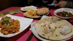 MyLahore British Asian Kitchen manchester