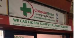 Computamedics