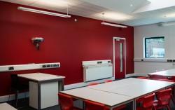 London Interiors & Maintenance Ltd