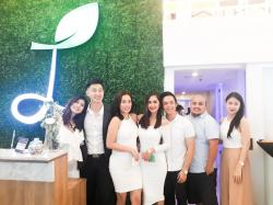 Lumiere Skin Clinic
