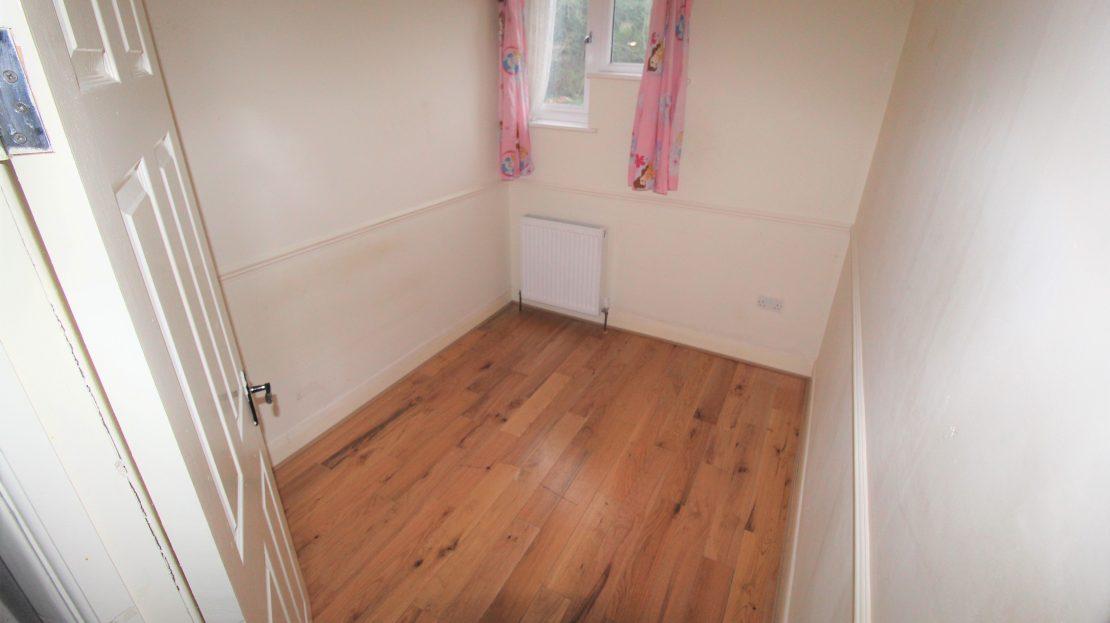 Large 4 bed House in Southwark SE15 bedroom 4